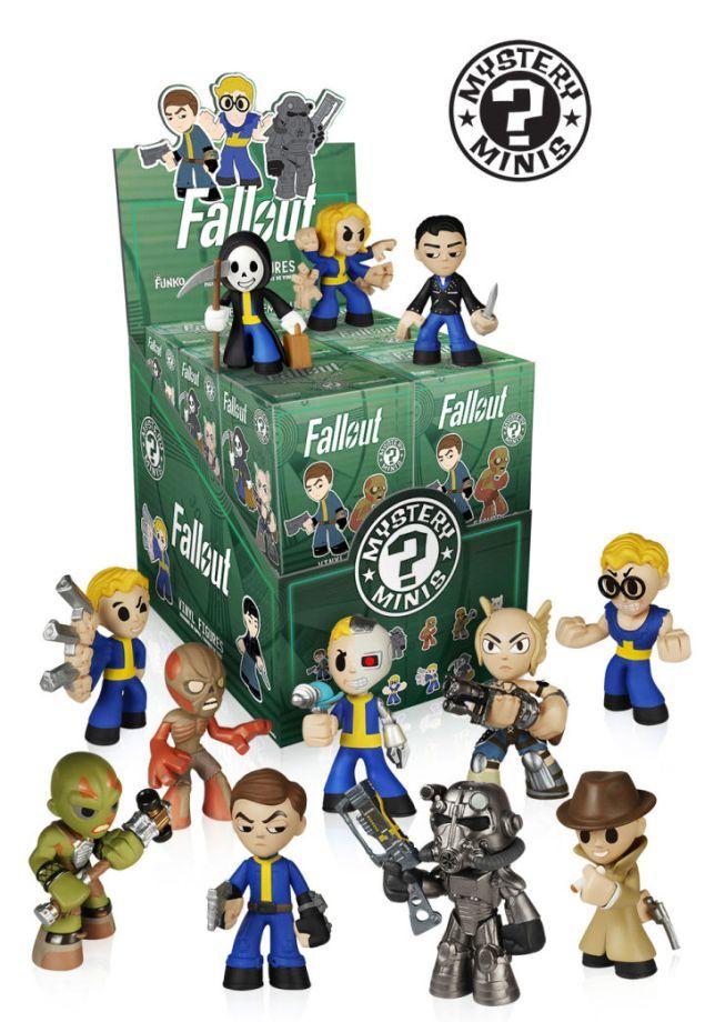 fallout-linea-giocattoli-saga