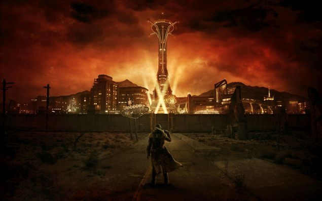 fallout-new-vegas-record-speedrun-20-minuti-47-secondi
