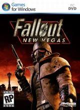 fallout-new-vegas_1