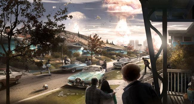fallout-patch-13