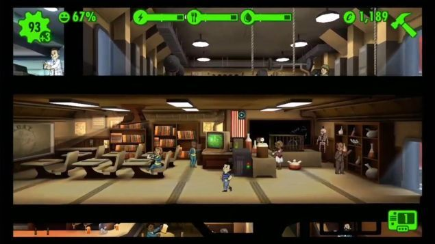 fallout-shelter-aggiornamento-1-4
