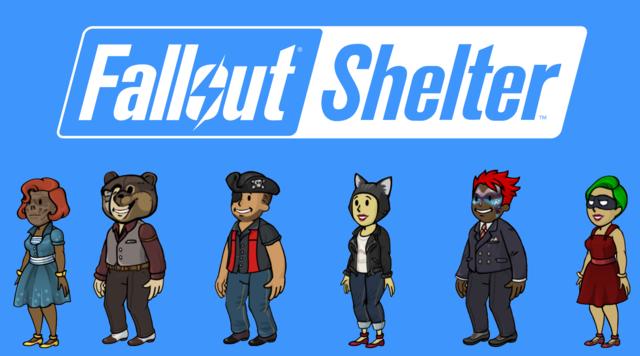 fallout-shelter-aggiornamento-1-5