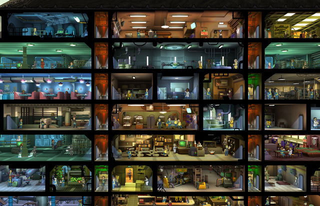 fallout-shelter-android_1