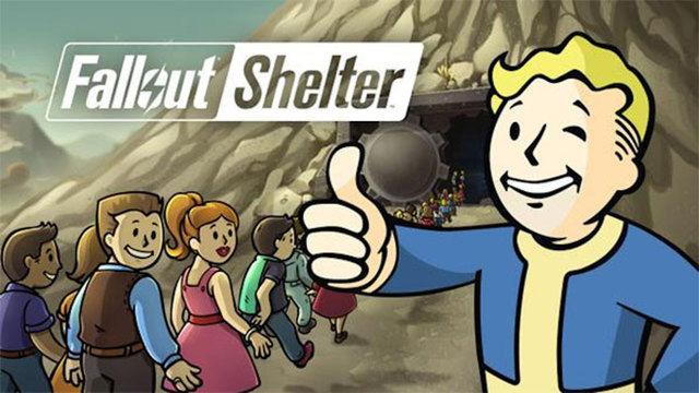 fallout-shelter-come-ottenere-tappi