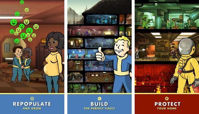 fallout-shelter-successo-mondiale-app-store