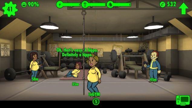 fallout-shelter-trailer-novita-aggiornamento-1-4