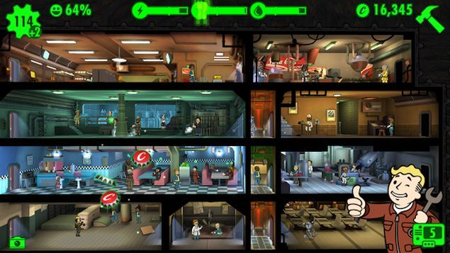 fallout-shelter-trucchi-tappi-infiniti-special-massimo