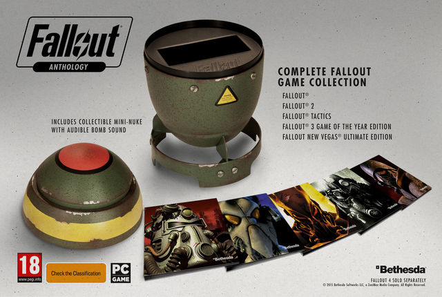 fallout_anthology-disponibile-da-oggi