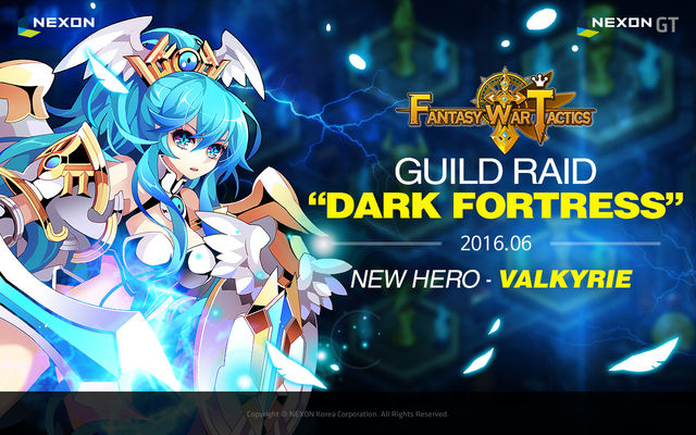 fantasy-war-tactics-aggiornamento