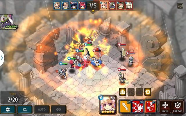 fantasy-world-tactics-disponibile