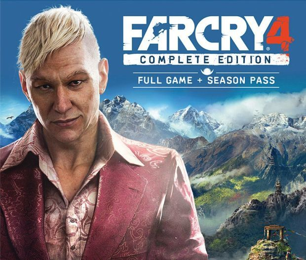far-cry-4-complete-edition-no-xbox-one