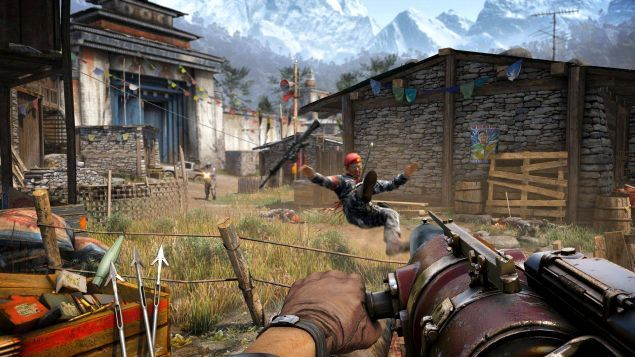 far-cry-4-downgrade-grafico-ac-unity