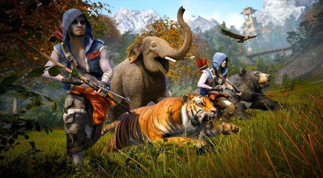 far-cry-4-patch-pc-ps3