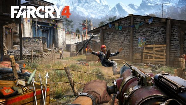 far-cry-4-scompare-uplay