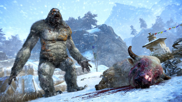 far-cry-4-valle-yeti