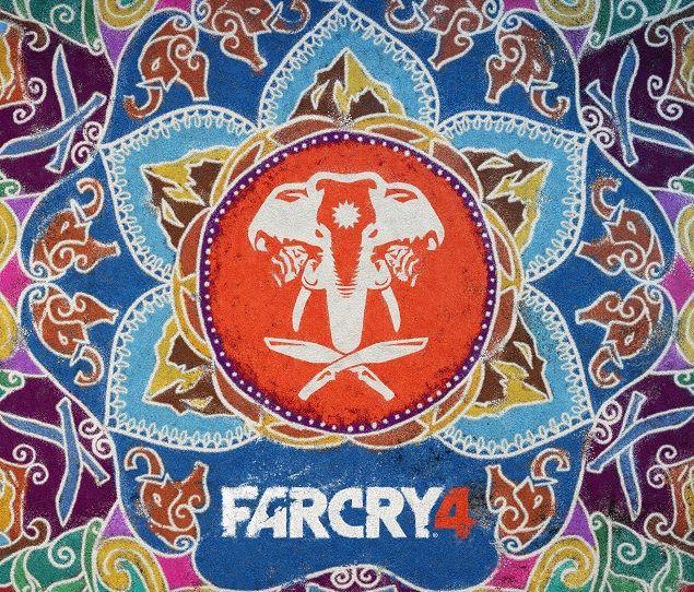 far-cry-4_3