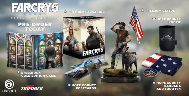 far-cry-5-resistance-edition