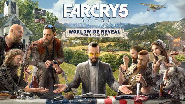 far-cry-5-reveal-trailer