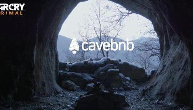 far-cry-primal-concorso-notte-caverna