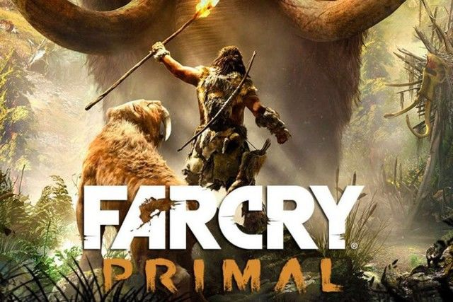 far-cry-primal-video-gameplay