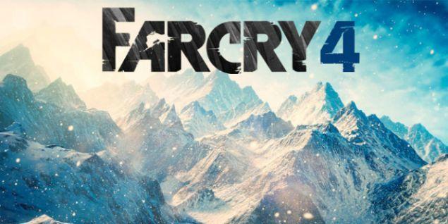 far-cry_4
