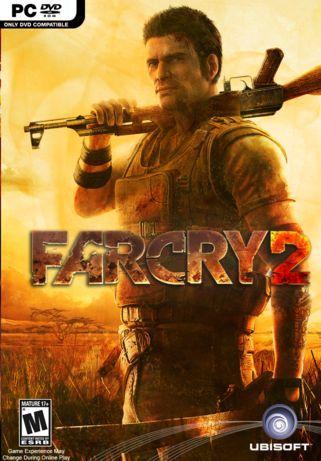 farcry2pc