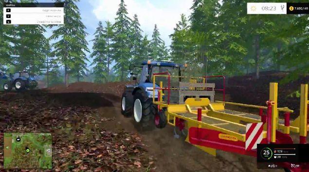farming-simulator-15-primo-trailer-console