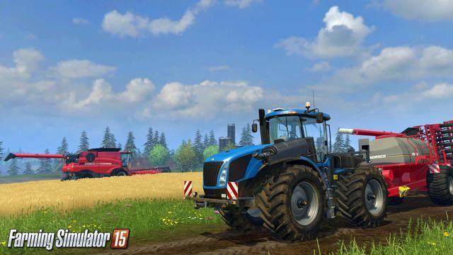 farming-simulator-15-trailer-di-lancio