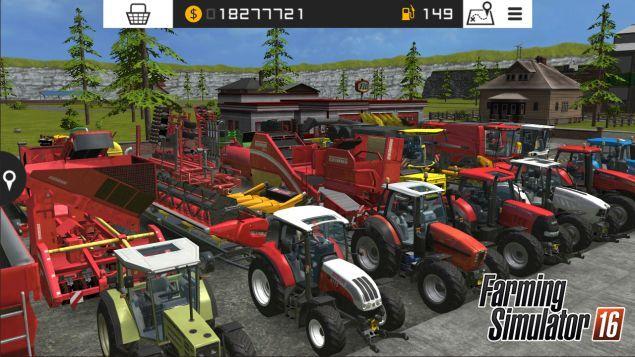 farming-simulator-16-playstation-vita-annunciato-ufficialmente