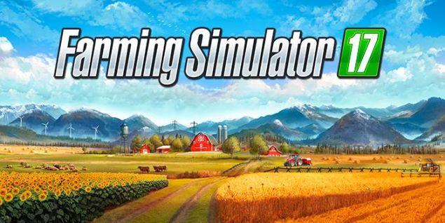 farming-simulator-17-nuovo-trailer-e3-2016