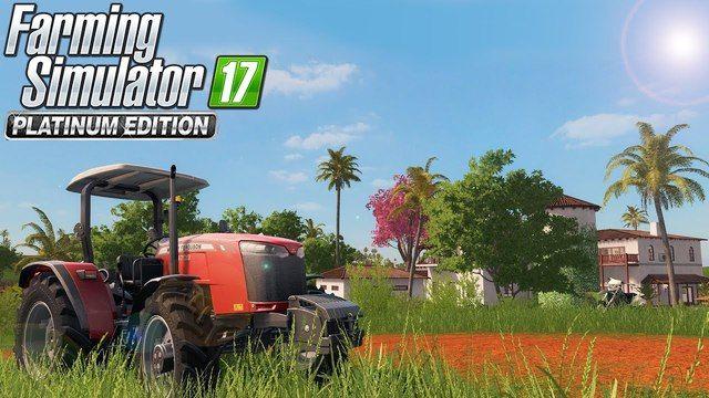 farming-simulator-17-platinum-edition-data