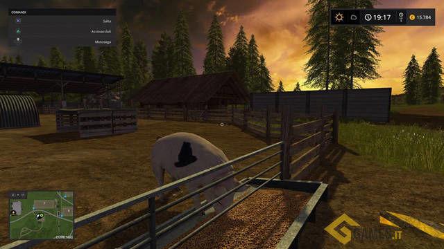 farming-simulator-18-annunciato-uscira-anche-su-switch