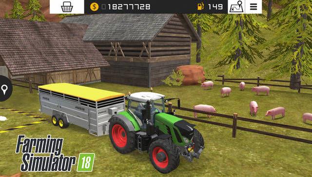 farming-simulator-18-esce-su-psvita-e-3ds-trailer-di-lancio