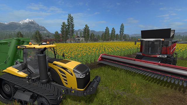 farming-simulator-nintendo-switch-edition-e-disponibile