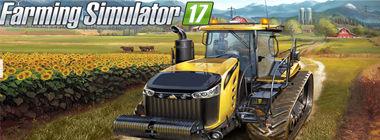 farming-uscite