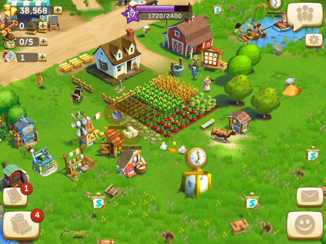 farmville-2-avventura-rurale