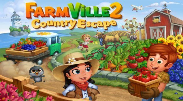 farmville-2-country-escape_painted-scene