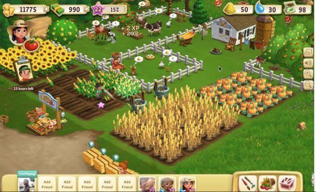 farmville-2-trucchi-soldi-esperienza-possedimenti