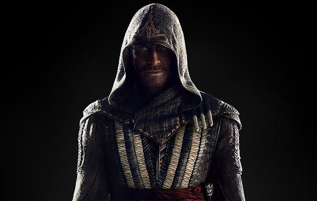 fassbender-assassins-creed-film