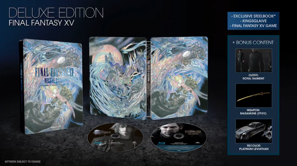 ff-xv-deluxe-edition