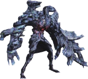 ffxiii_enemy_strigoi