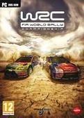 fia-world-rally-championship-wrc