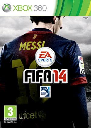 fifa-14-cover_1