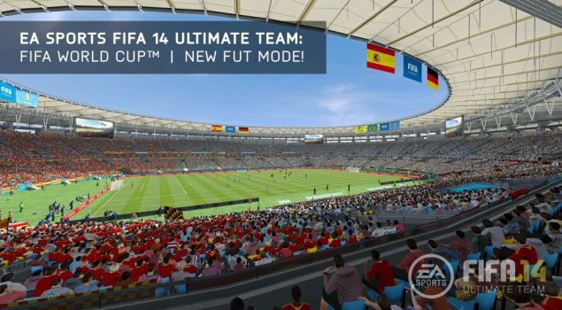 fifa-14-ultimate-team-world-cup-gratis-fifa-14