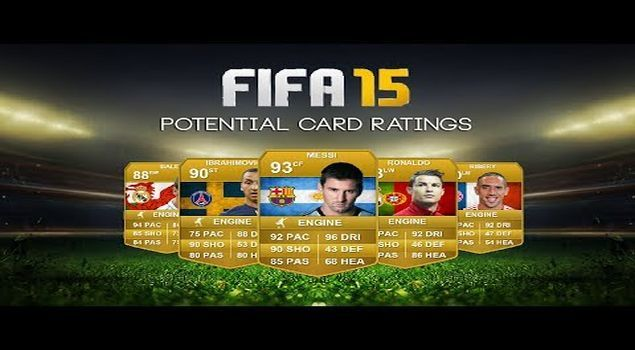 fifa-15-calciatori-piu-forti-ultimate-team