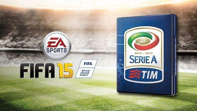 fifa-15-campionato-italiano-licenziato