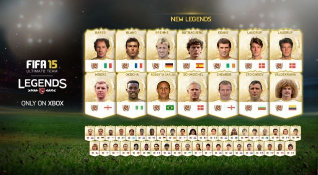 fifa-15-come-cambia-fifa-ultimate-team