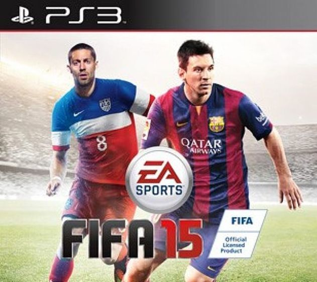 fifa-15-cover-diverse-playstation-xbox