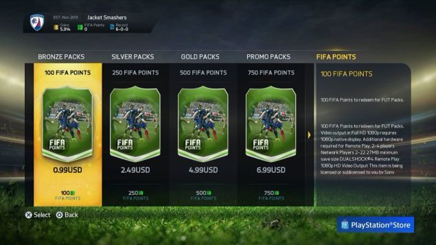 fifa-15-fifa-points-ps-store