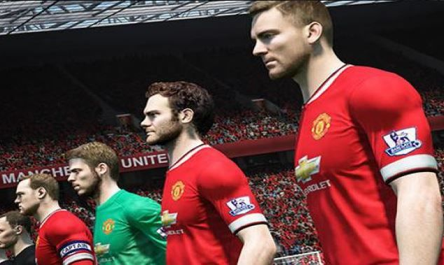 fifa-16-calciatore-manchester-united-gioca-scorda-compagni